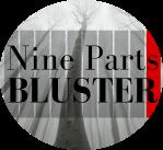 npb-circle-cover
