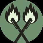 Keep that Flame Burning!